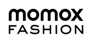 momox fashion