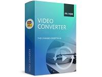 Movavi Video Converter 19 für Mac: Bild, Audio & Video einfach konvertieren