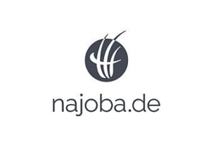 Najoba
