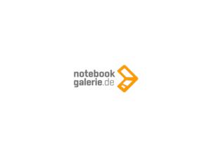 Notebookgalerie