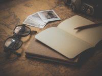 Der Gap Year Trend: 5 Tipps für ein erfolgreiches Auslandsjahr