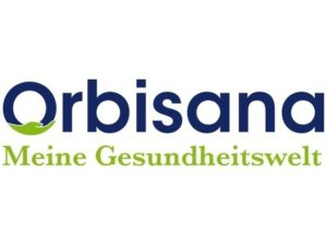 Orbisana