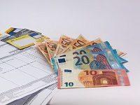 Payback vs. DeutschlandCard: Welche Karte mehr bringt