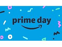 Amazon Prime Day: Die besten Schnäppchen absahnen