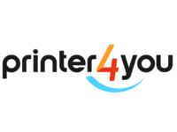 10% Printer4you Gutschein: minimales Geld für maximales Drucken