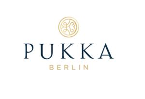 Pukka Berlin