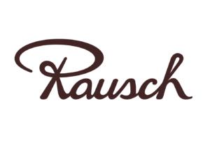 Rausch.de