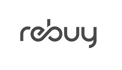 reBuy