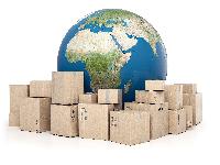 Neuwaren und Retouren Vernichtung bei Amazon und Co. – was kann man dagegen machen?