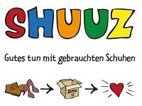 Bei Shuuz gebrauchte Schuhe verkaufen: verwerten statt entsorgen