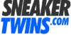 SneakerTwins