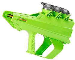 Snowball Kanone Schneeball Gewehr