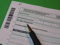 Steuererklärung als Student: alle Tipps und Infos