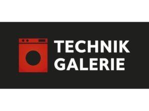 Technikgalerie