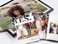 myposter Aktionen & Rabatte: Fotobuch, Bilderboxen & Co. in bester Qualität und zum Top-Preis bestellen