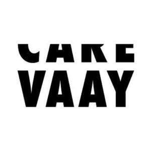 VAAY Gutscheincode