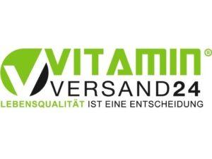 vitaminversand24