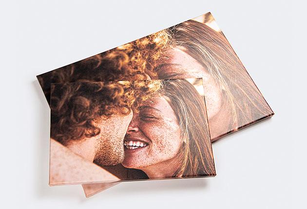 Fotobilder zum Aufhängen