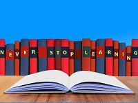 Finanzierungsmöglichkeiten für Weiterbildung nach dem Studium