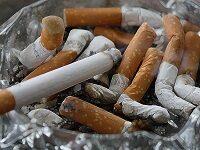 Warum Zigaretten richtig entsorgen so wichtig ist